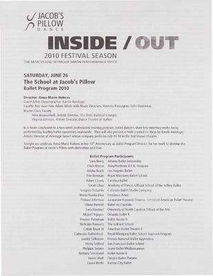 2010-06-26_program_io_ballet.pdf
