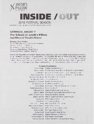 2010-08-07_program_io_jazzmusical.pdf