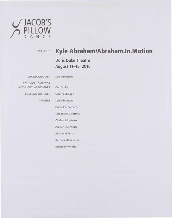 2010-08-11_program_kyleabraham.pdf