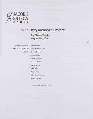 2010-08-04_program_treymcintyreproject.pdf