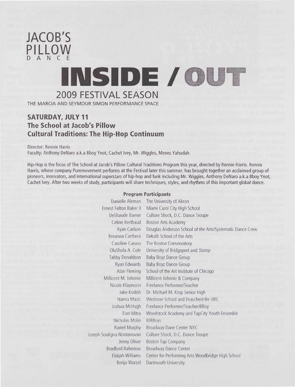 2009-07-11_program_io_cultural.pdf