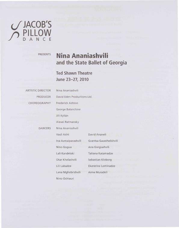 2010-06-23_program_ninaanaiashvili.pdf