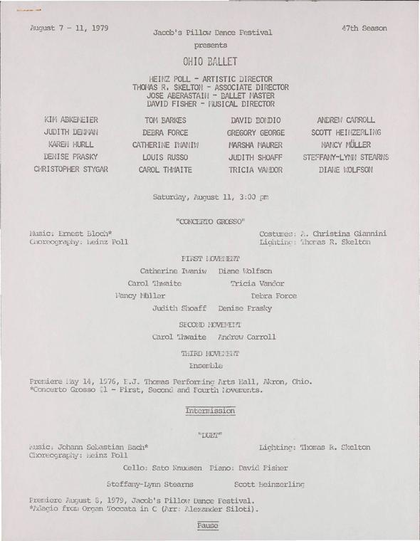 1979-08-11_program_ohioballet_001.pdf