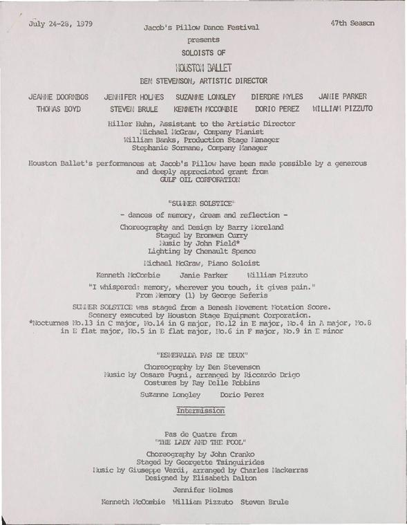 1979-07-24_program_houstonballet_002.pdf