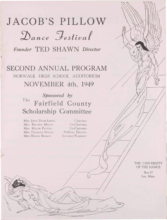 1949-11-04_program_norwalk.pdf