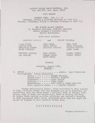 1968-08-10_program_bostonballet002.pdf