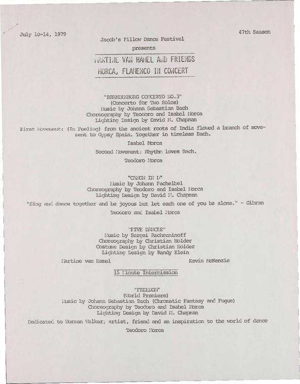 1979-07-10_program_martinevanhamel_001.pdf