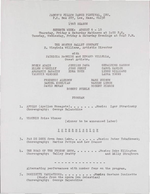 1968-08-06_program_bostonballet002.pdf