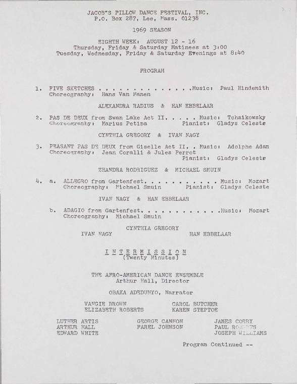 1969-08-12_program_alexandraradius_ect.pdf