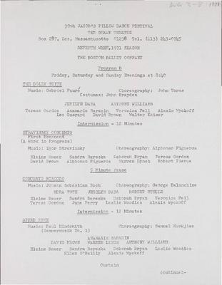 1971-08-03_program_bostonballet_c.pdf