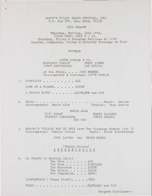 1969-07-08_program_lottegoslarandco_002.pdf