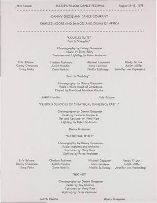 1978-08-15_program_dannygrossman_002.pdf