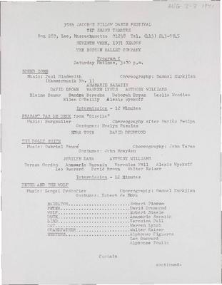 1971-08-03_program_bostonballet_b.pdf