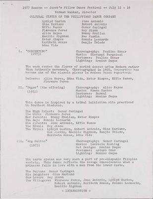 1977-07-12_program_culturalcenterphilippinesdanceco_002.pdf