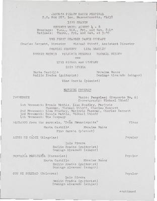 1970-08-04_program_firstchamberdanceco_matinee.pdf