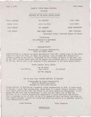 1979-07-02_program_soloistsoftheroyaldanishballet.pdf