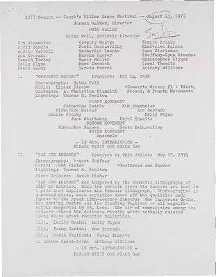 1977-08-13_program_ohioballet.pdf