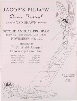 1949-11-04_program_norwalk.pdf
