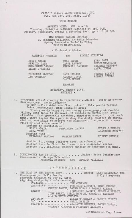 1968-08-10_program_bostonballet001.pdf
