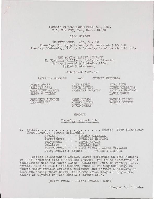 1968-08-08_program_bostonballet.pdf