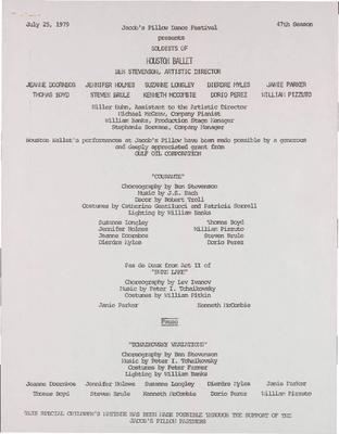 1979-07-25_program_houstonballet.pdf