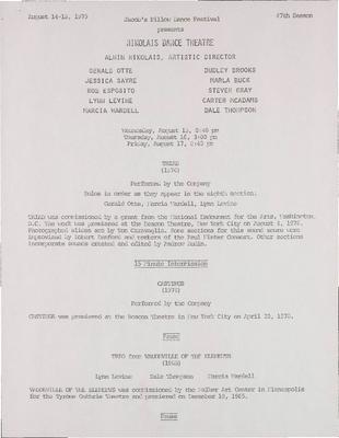 1979-08-15_program_nikolaisdancetheatre.pdf