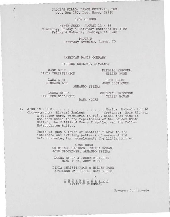 1969-08-23_program_americandancecompany002.pdf