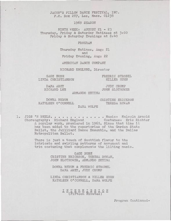 1969-08-22_program_americandancecompany.pdf