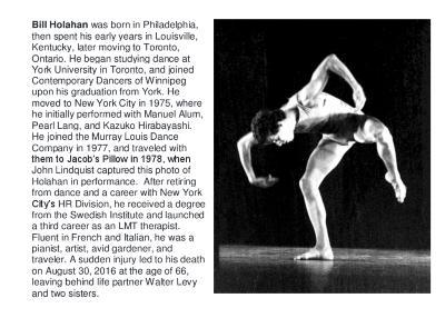 Bill Holahan