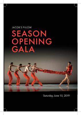 Gala Program 2019