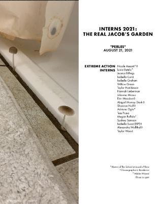 Intern Spoof Program 2021