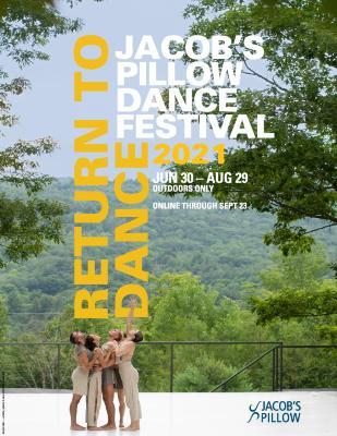 Festival Program 2021